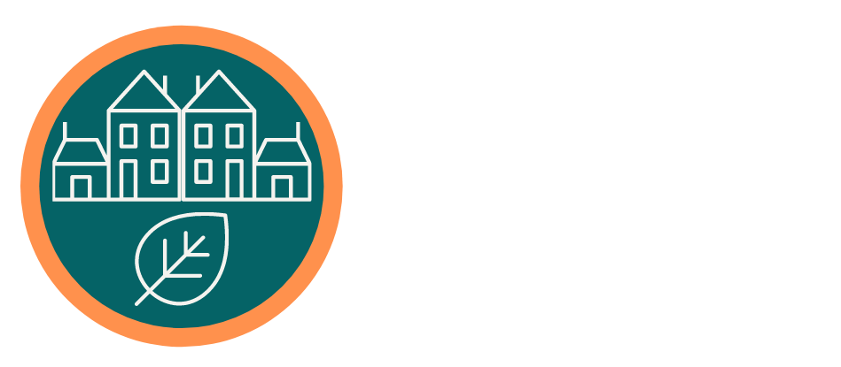 Bletchley and Fenny Stratford Town Council - logo footer